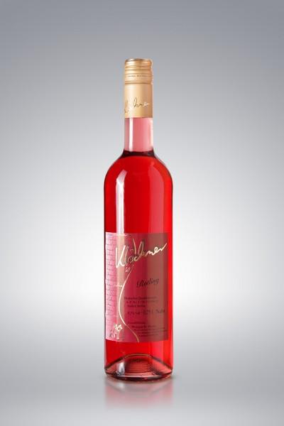 #13 2020er Rotling Silvaner und Dornfelder Qualitätswein