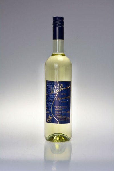 Chardonnay Qba
