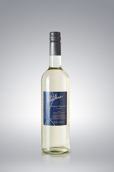 #5 2020er Grauburgunder Qualitätswein